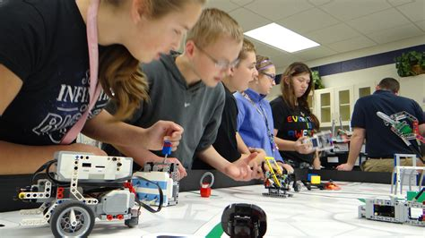 coding robotics and engineering for students a tech beginnings curriculum books legos helicopters