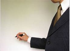 Businessman | Free Stock Photo | Business man about to ... Free Clip Art Of Hands