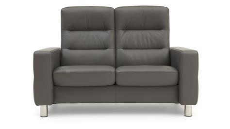 stressless wave high back sofa leather high back sofa elegant high back 2 3 seater