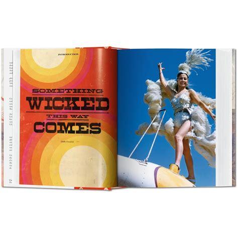 the circus 1870 1950s bu 3836556669 the circus 1870s 1950s bibliothecauniversalis i e gb