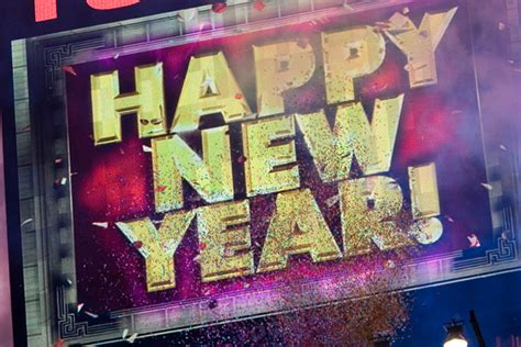 new year song 10 best new year s songs