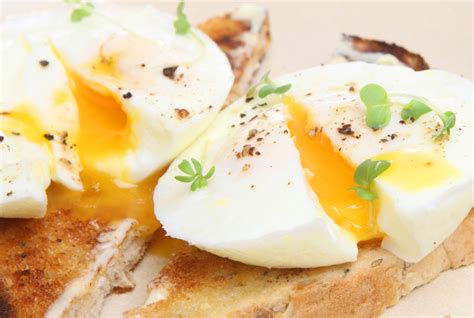 10 breakfast egg recipes everyone needs to know