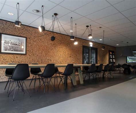 interieurarchitect veldhoven deautoverzekeringvergelijker nl en nog een site