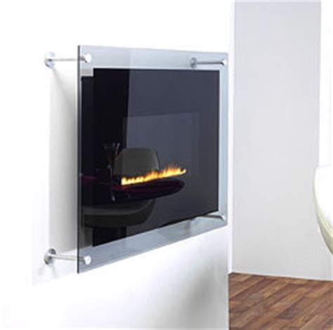 gas fireplaces gas fireplace installed