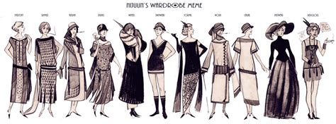 outfits for women in their late 20 dress code mr nobody s spookyeasy halloween spooktacular