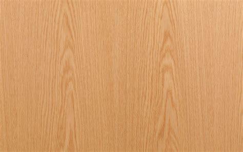 Wood Texture Wallpaper Import pin by hamdani kurrotuain on textures