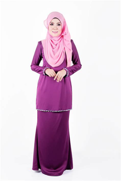 Baju Muslimah Syarii Cantik baju perempuan muslimah yang cantik di scarffeya