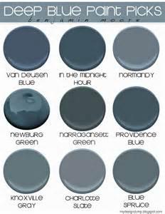 Navy blue paint colors benjamin moore navy blue paint colors perfect
