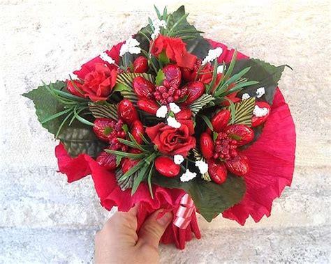 mazzo di fiori per laurea per la laurea della propria fidanzata ecco i fiori da