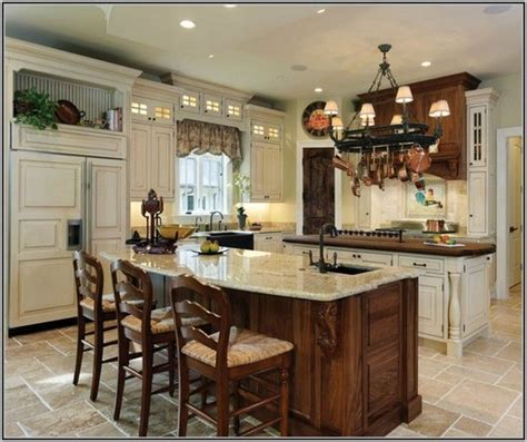 menards kitchen design menards kitchen cabinets kitchen design 28 images