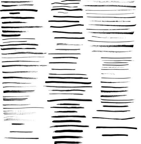 illustrator pattern brush negative spacing weekly freebies 50 outstanding free illustrator brush
