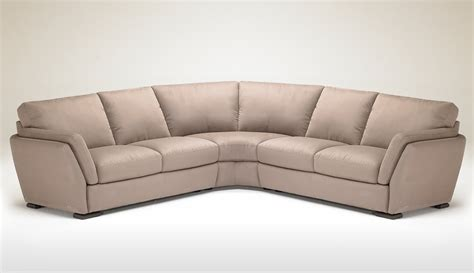 Corner Sofa Deal by Cosmo Medium Corner Sofa 16 29 17 Home Garden