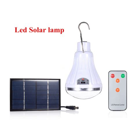 outdoor indoor 20 led solar light garden home security
