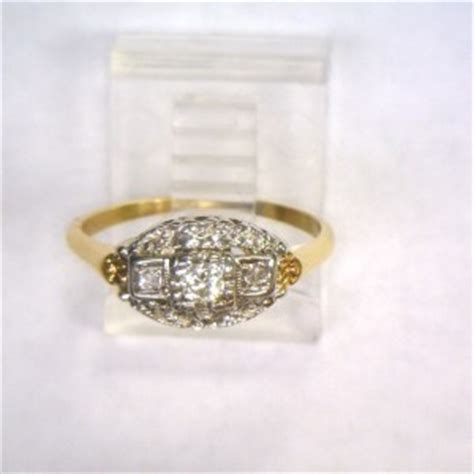 Jewelry Auctions Safe Buying Habits For Jewelry Auctions Nersels Designer Trendy Gold Jewelry by Estate Jewelry International Get The Best Deals Tips Here