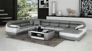 Modern Sofa Set Designs Images Fashionable Shape Modern New Design Corner Sofa Corner Sofa Set Designs And Prices Corner