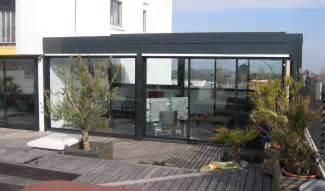 veranda haut de gamme montpellier verre alu ete