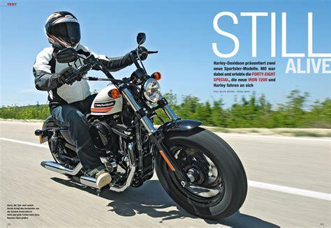 Mo Motorrad Magazin De by Motorrad Magazin Mo 6 2018 Motorrad Magazin Mo
