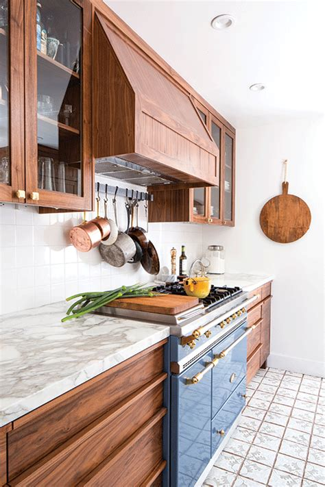 tips  tricks  brighten  northwest kitchen