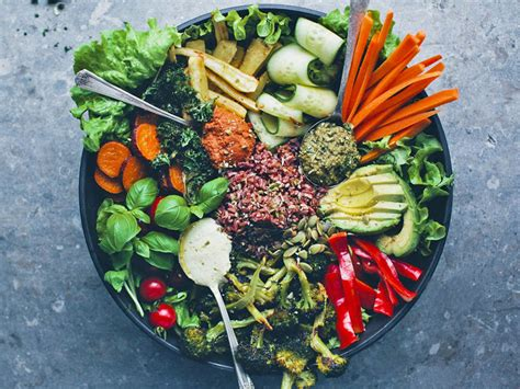the green kitchen recipes our 9 favourite veggie bowl recipes from the best healthy