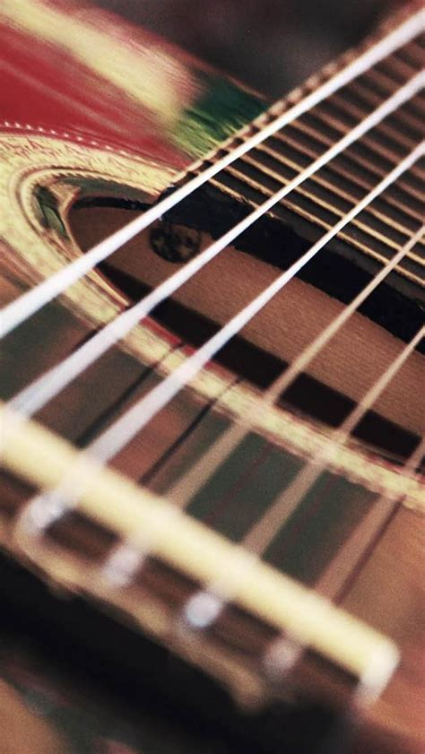 wallpaper iphone guitar guitar iphone wallpaper wallpapersafari