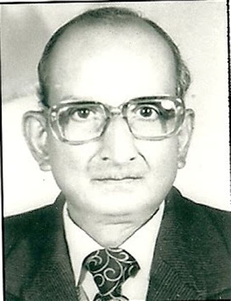 indian mathematician for science history of indian mathematics