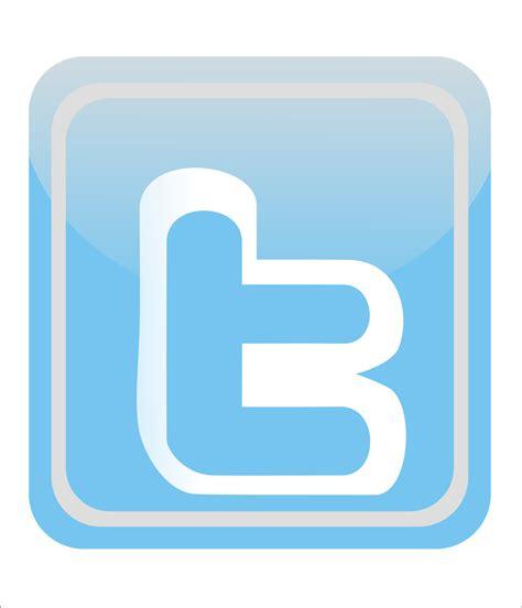 membuat logo png kumpulan tutorial cara membuat logo twitter dengan coreldraw