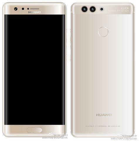 Huawei P10 Plus 128gb Ram 6gb Bnib New 100 Original samsung galaxy s8 could come in 6gb ram variant huawei