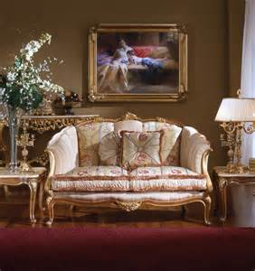 antique furniture country family room design