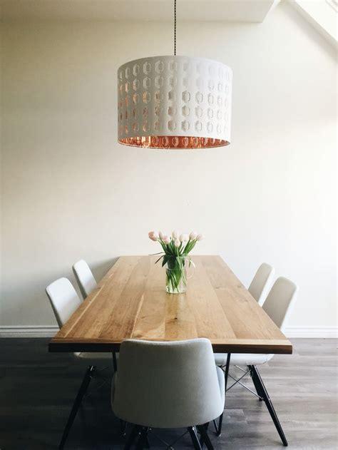 room pendant light 25 best ideas about ikea lighting on boho inspiration bedroom and ikea l