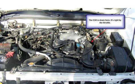 egr valve location 2000 nissan frontier egr free engine image for user manual download valve location moreover 2001 nissan altima idle air control also 2003 valve free engine image
