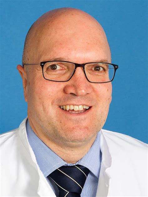 dr freiburg prof dr horst urbach universit 228 tsklinikum freiburg