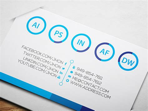 resume business cards business card resume sle choice image card design and card template