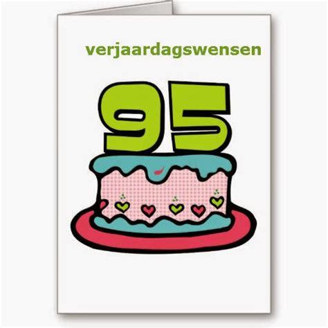 60 jaar verjaardagswensen verjaardagswensen man 60 jaar seterms com