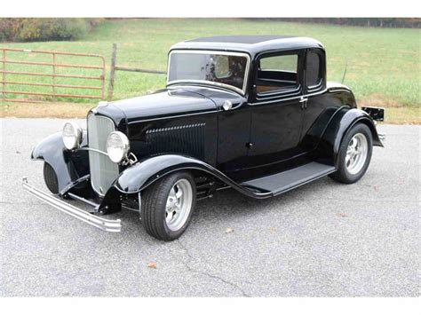 1932 ford parts 1932 ford deluxe coupe parts 1932 tractor engine and