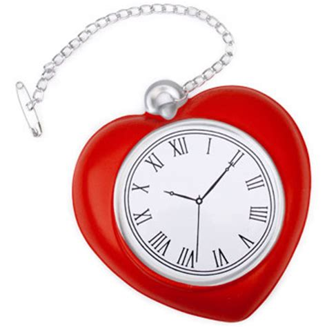 themes heart clock creative wizard of oz games for your kids wizard of oz