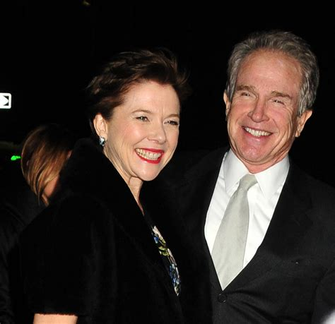 5 Relationship Tips From Warren Beatty And Bening by Bening Net Worth House Car Salary Husband