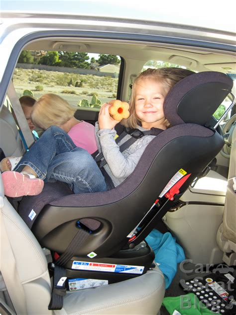 car seats for 2 year toddlers carseatblog the most trusted source for car seat reviews