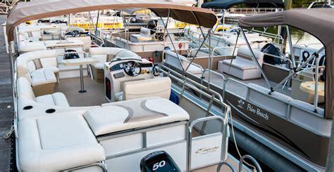 sarasota boat rental coupon salty sam s marina directions additional info map must