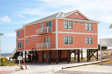 2 bedroom condos in gulf shores 2 bedroom house rentals in gulf shores al 28 images