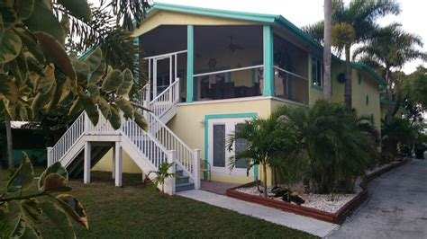 key west rentals with boat dock large key west style home on the water with private boat