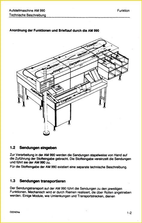 firma aeg aufstell und stempelmaschine am 990 991 firma aeg