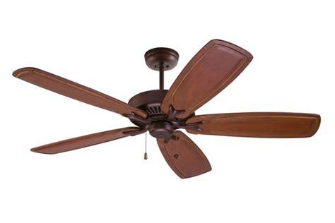 emerson premium select ceiling fan emerson cf4801 premium select indoor ceiling fan