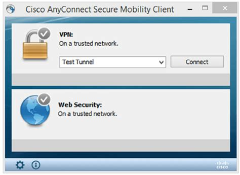 anyconnect mobile free vpn client and server software downloads