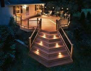 awesome deck dream home pinterest