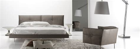 night beds jack night bed gamma international italy neo furniture