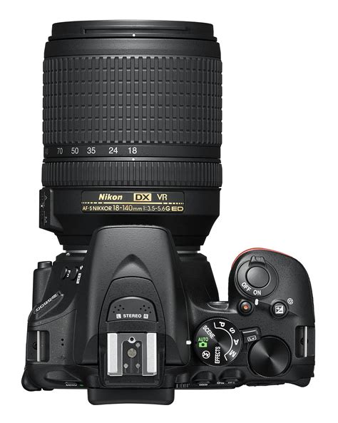 nikon new dslr nikon s new beginner dslr instantly beams all your photos