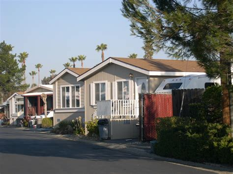 manufactured homes california new manufactured homes are built for by ferris homes