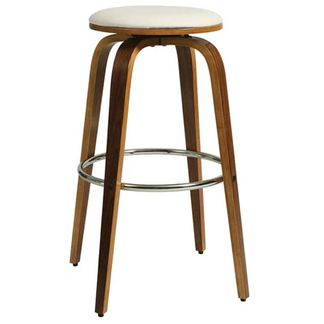 Ivory Bar Stools by York Ivory Bar Stool Collectic Home