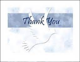 religious thank you card template card design ideas stunning religious thank you cards