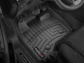 Weathertech Cargo Liner 2015 Ford Explorer Weathertech Floor Mats Floorliner For Ford Explorer W 3rd